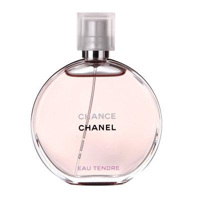 Chanel/香奈儿 邂逅柔情淡香水 50ml