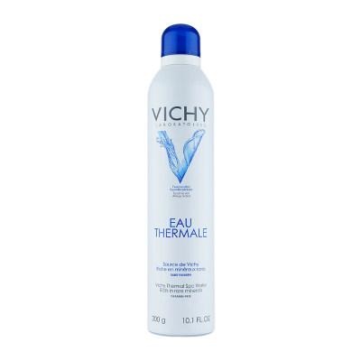 Vichy 薇姿  润泉舒缓喷雾 300ml
