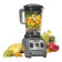 HAMILTON BEACH 58911-CN 汉美驰 破壁料理机家用能榨汁多功机