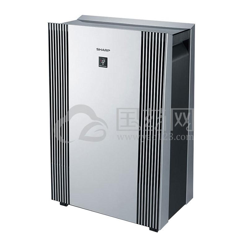 夏普 空气净化器商家两用加湿除甲醛PM2.5杀菌FX-CF90-W新款
