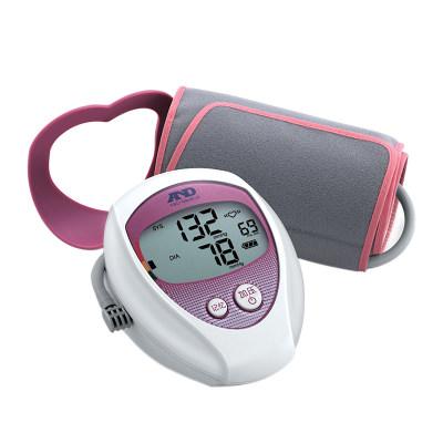 爱安德上臂式电子血压计UA-782