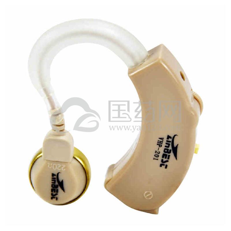 先霸助听器(杀菌盒)VHP-201