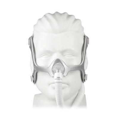 飞利浦伟康WISP精灵面罩