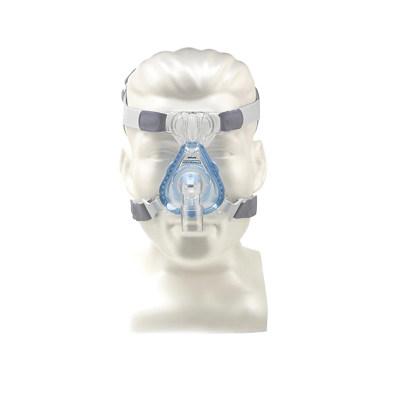 飞利浦伟康呼吸机EasyLife鼻罩