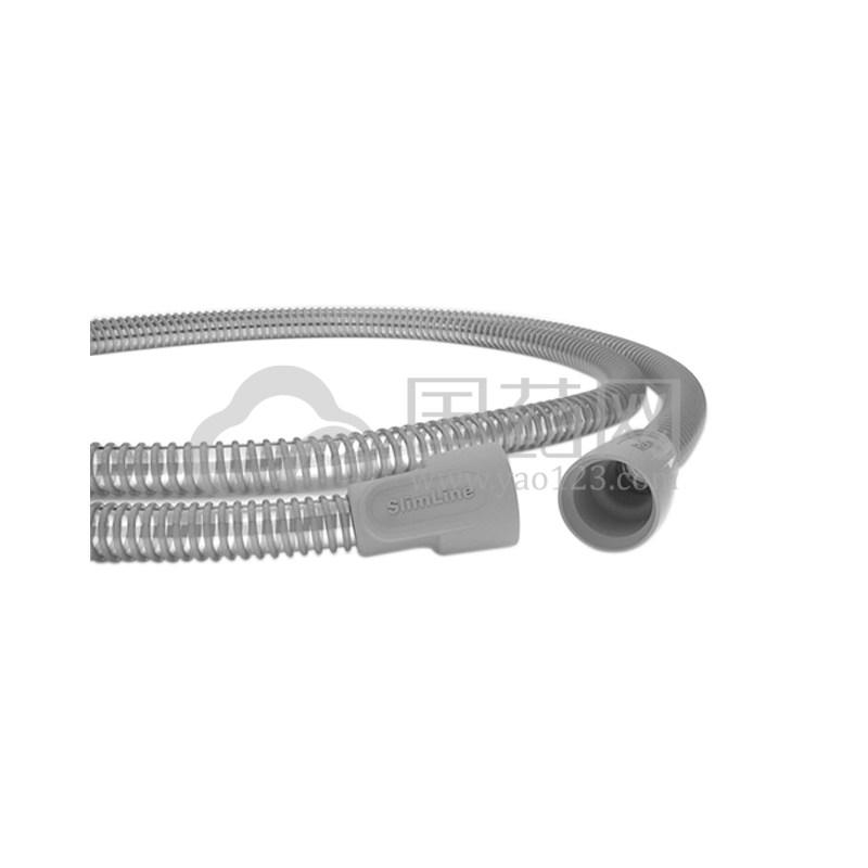 瑞思迈 S9系列呼吸机细管路