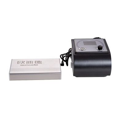 迈思呼吸机专用电池