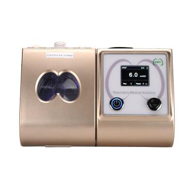 迈思APAP 20单水平全自动家用呼吸机