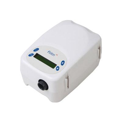 凯迪泰福通APAP单水平全自动家用呼吸机