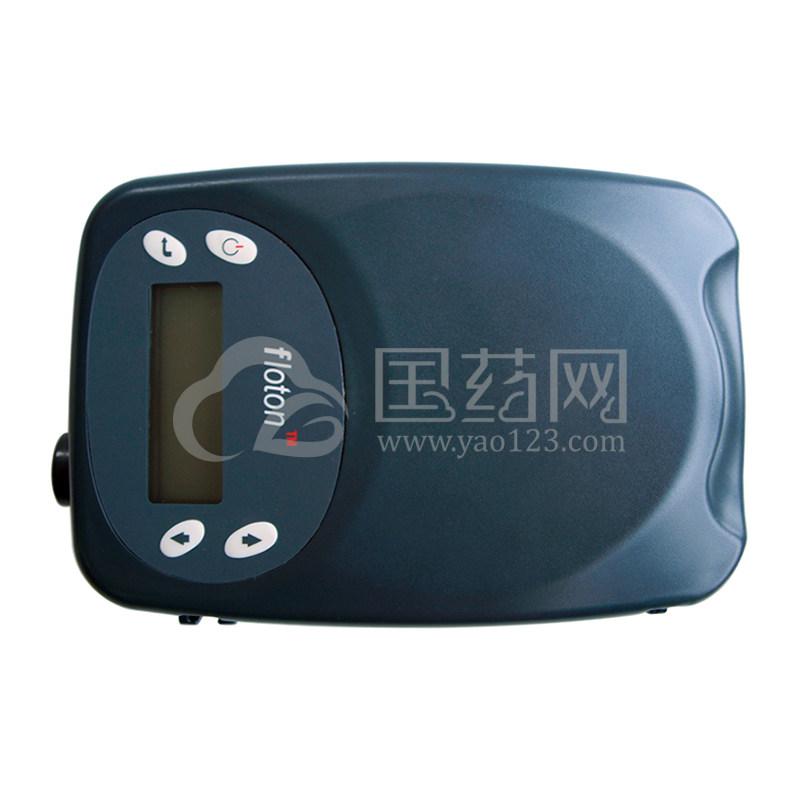 凯迪泰福通S20双水平半自动呼吸机