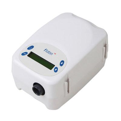 凯迪泰CPAP单水平半自动家用呼吸机