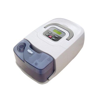 瑞迈特BMC630单水平半自动家用呼吸机