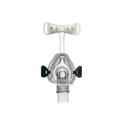 瑞迈特BMC-NM ivolve鼻罩