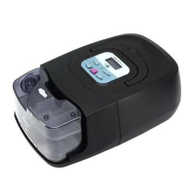 瑞迈特BMC660单水平全自动家用呼吸机