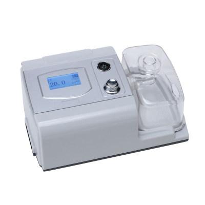 比扬AC08 单水平全自动家用呼吸机
