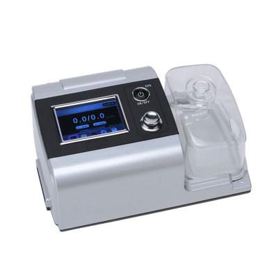 比扬BY-Dreamy C01 单水平半自动家用呼吸机