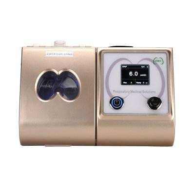 迈思CPAP20单水平半自动家用呼吸机