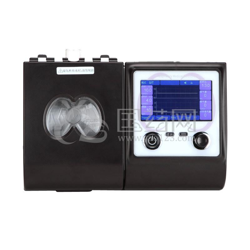 迈思BPAP ST2025双水平家用呼吸机
