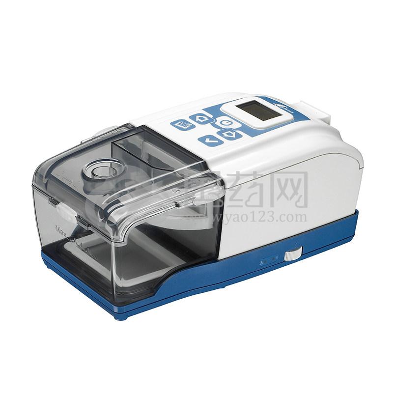 优伟CPAP单水平半自动家用呼吸机