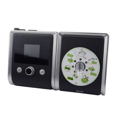 海尔呼吸机E-20AJ单水平全自动呼吸机