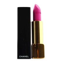 Chanel/香奈儿 炫亮魅力唇膏丝绒系列 44# 3.5g