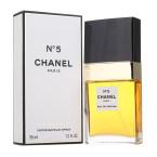 Chanel/香奈儿 No.5号香水 35ml