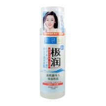 肌研 极润保湿化妆水-浓润型 100ml