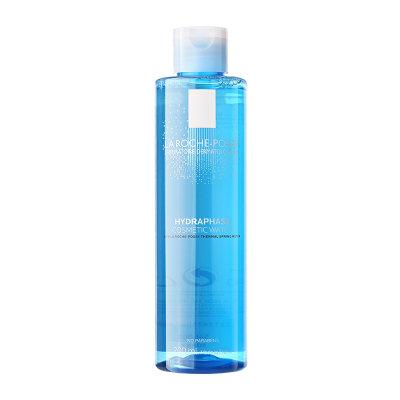 La Roche-Posay 理肤泉 温泉活化保湿润肤水200ml