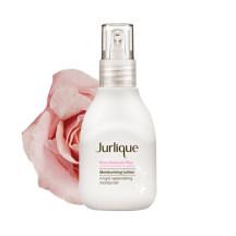 茱莉蔻玫瑰衡肤保湿乳液50ML