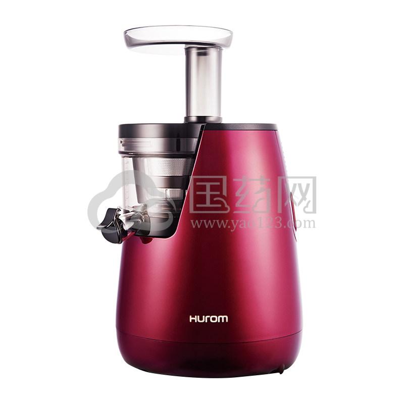 惠人原汁机HU-1460WNM