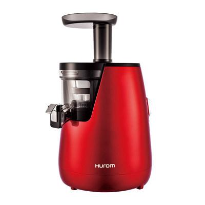 HUROM/惠人HU14FR3L韩国原装榨汁机家用原汁机
