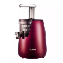 韩国惠人(HUROM)HU14WN3L三代高端款原汁机