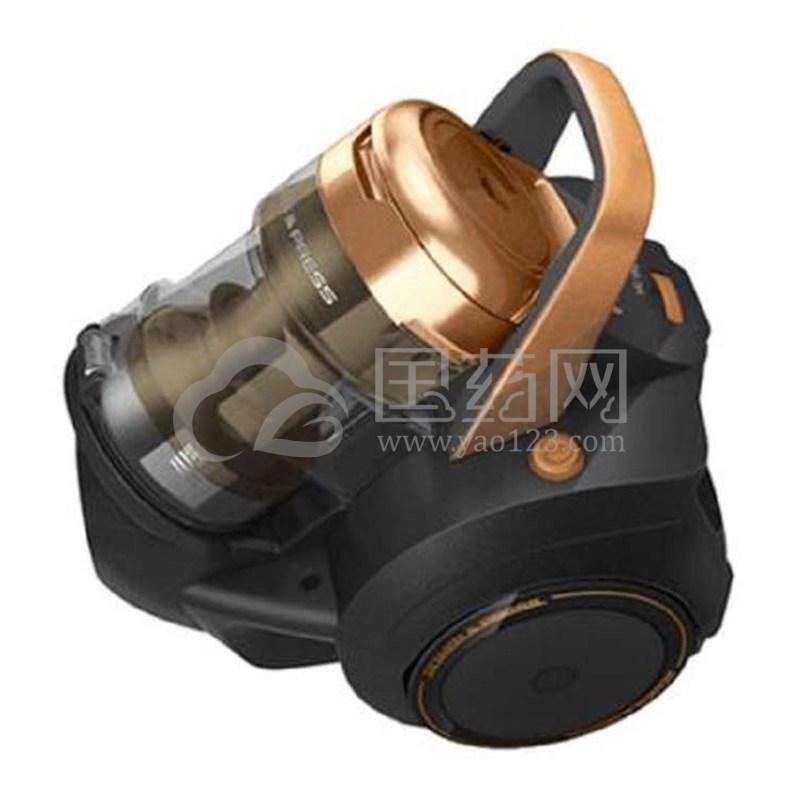 松下 真空吸尘器MC-CL555NJ81