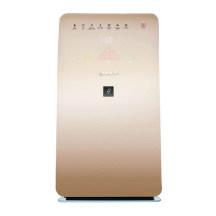 夏普 空气净化器家用KC-CE60-N加湿除甲醛除PM2.5雾霾杀菌净离子