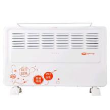 SINGFUN/先锋 取暖器 居浴两用欧式快热炉HD26RC-20