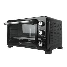 美的(Midea)T3-252C电烤箱