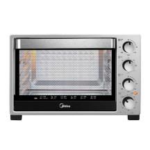 美的(Midea)T3-321B电烤箱