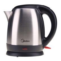 美的(Midea)12S03E1C电热水壶