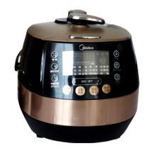 美的(Midea)PSS5050P电压力锅