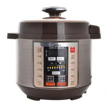美的(Midea)PCS5036P电压力锅