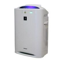 夏普空气净化器KC-CD20-W