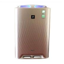 夏普空气净化器KC-CD60-N