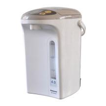 松下电水瓶NC-EN4000