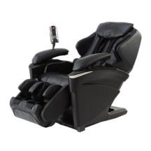 松下按摩椅EP-MA73KU492