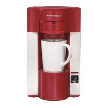 汉美驰咖啡机49991-CN