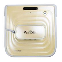 科沃斯窗宝 W710