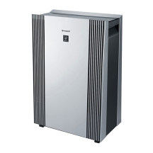 夏普空气净化器 FX-CG908-W