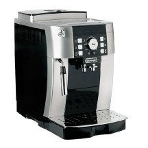 DeLonghi德龙 全自动咖啡机 ECAM 21.117.SB