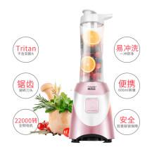 美悦达双杯榨汁机HTZ-1022