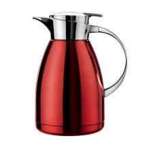 双立人保温壶1.5L(红色)39500-037G