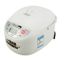 TIGER 虎牌 3L微电脑智能电饭煲 JBA-A10C